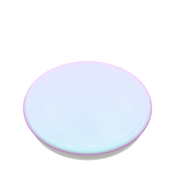 NYHET 🔄 PopSockets - Color Chrome Mermaid POPTOP