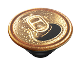 NYHET 🔄 PopSockets PopGrip - Crack a Cold One SWAPTOP