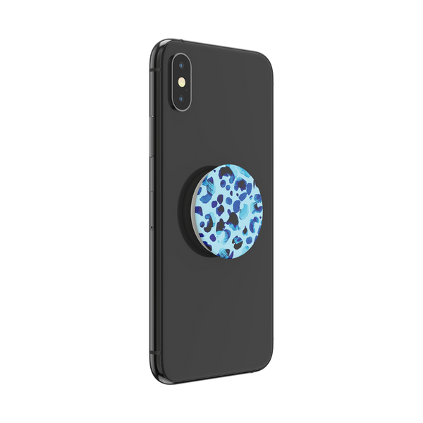 NYHET 🔄 PopSockets - Hide and Cheet POPGRIP