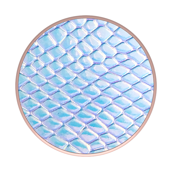 PopSockets Iridescent Snake - LIMITED EDITION