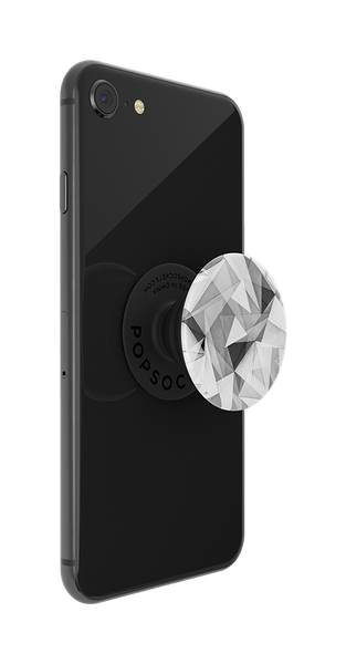 NYHET 🔄 PopSockets - Light Prism POPGRIP