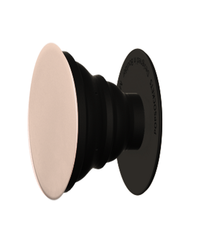 PopSockets LUX Rose