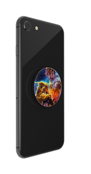 NYHET 🔄 PopSockets - Pillars of Creation POPGRIP