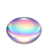NYHET 🔄 PopSockets PopGrip - Rainbow Orb Gloss SWAPTOP