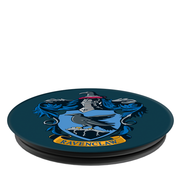 PopSockets HARRY POTTER - Ravenclaw