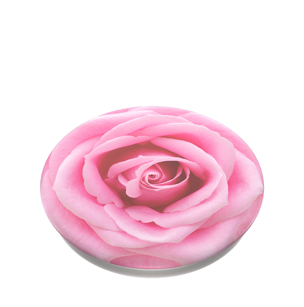 NYHET 🔄 PopSockets PopGrip - Rose All Day SWAPTOP