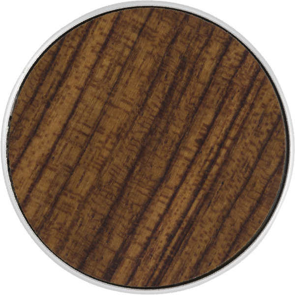 PopSockets Rosewood - LIMITED EDITION