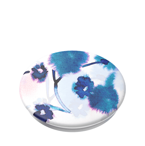 NYHET 🔄 PopSockets - Shibori Party POPGRIP