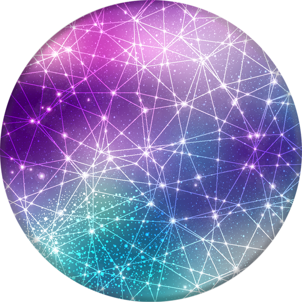 PopSockets Starry Constellation
