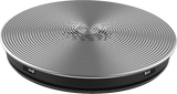 PopSockets Twist Space Grey - LIMITED EDITION