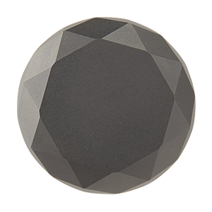 PopSockets LIMITED EDITION - Black Diamond