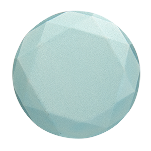 PopSockets LIMITED EDITION - Glacier Diamond