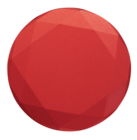 PopSockets LIMITED EDITION - Red Diamond