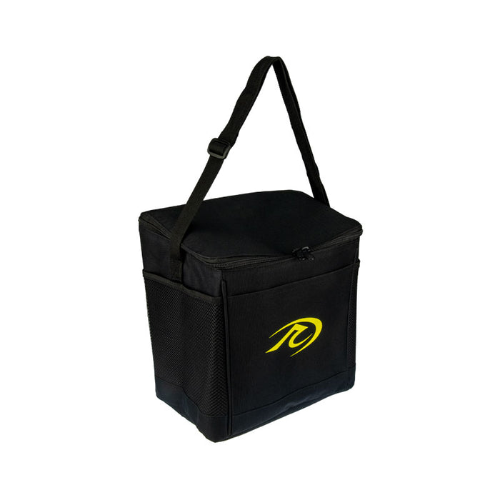 RCD Cooler Bag