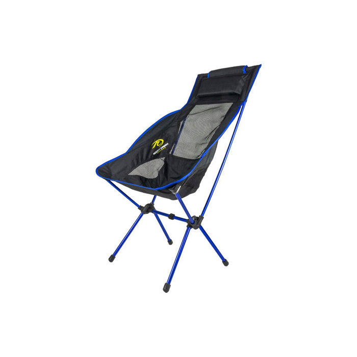Sahara Chair - Large