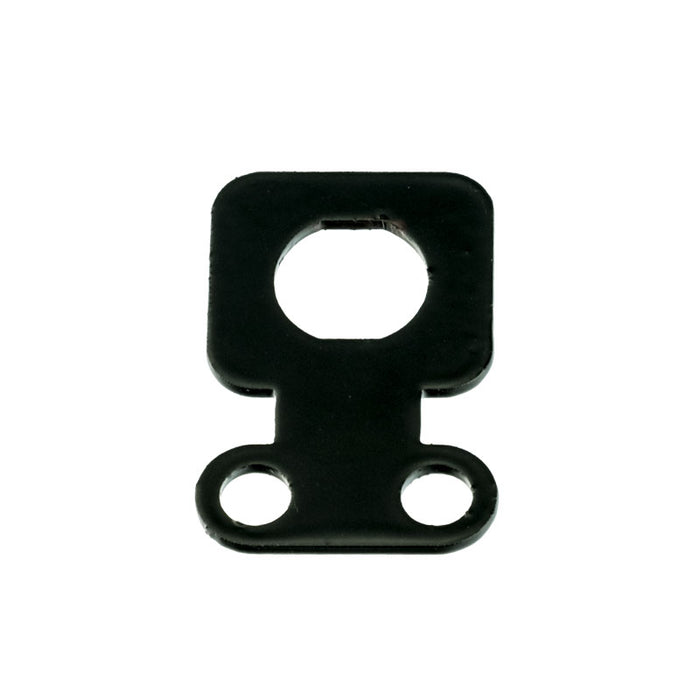 W001/2555 Spotlight Switch Bracket
