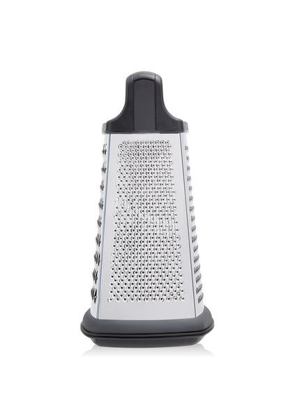 Westinghouse 4 Sided Multi Grater With Container
