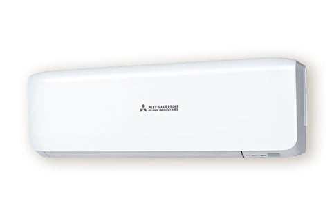 Avanti 3.5KW Heavy Industries Air Conditioner