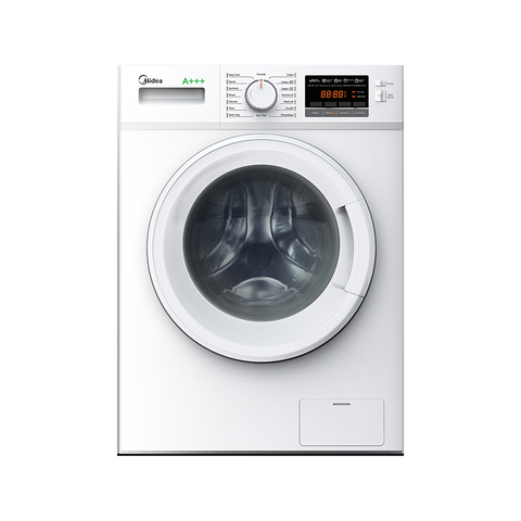 Glory Series 9KG Front Load Washing Machine