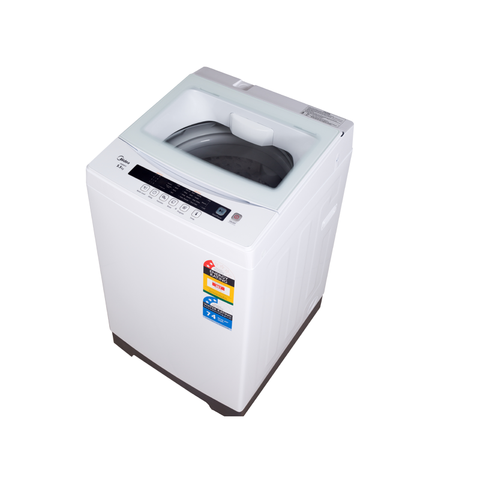 5.5 Kg Top Load Washing Machine
