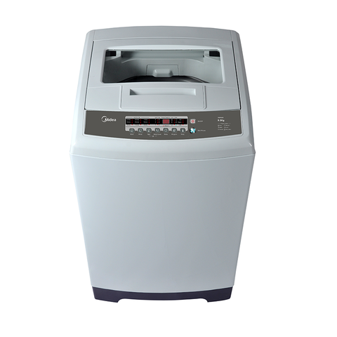 9.5 Kg Top Load Washing Machine