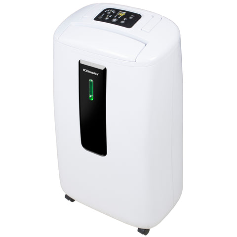 Dimplex 20 Litre Smart Dehumidifier