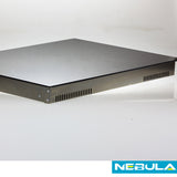 TES-HC03E Induction cooktop