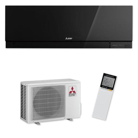 Designer 4.2kW High Wall Heat Pumps