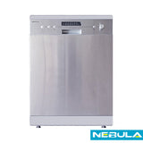 TGM-D30E Dishwasher