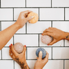 5 Reasons Why Shampoo Bars Are The Best Option
