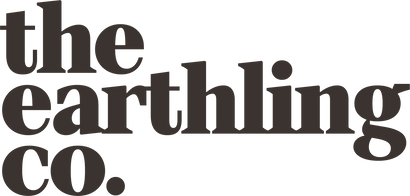 The Earthling Co.