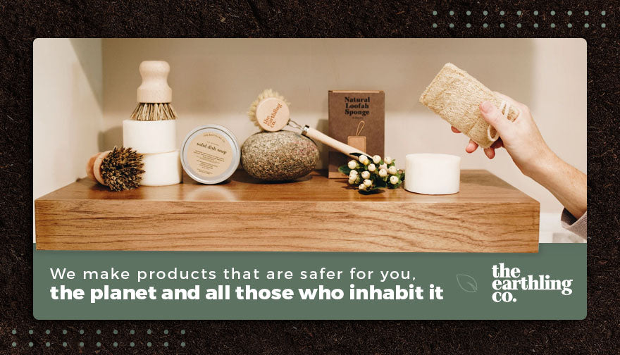 we make products that are safer