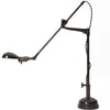 Adjustable Desk Lamp - Lighting - O.C. White WYETH