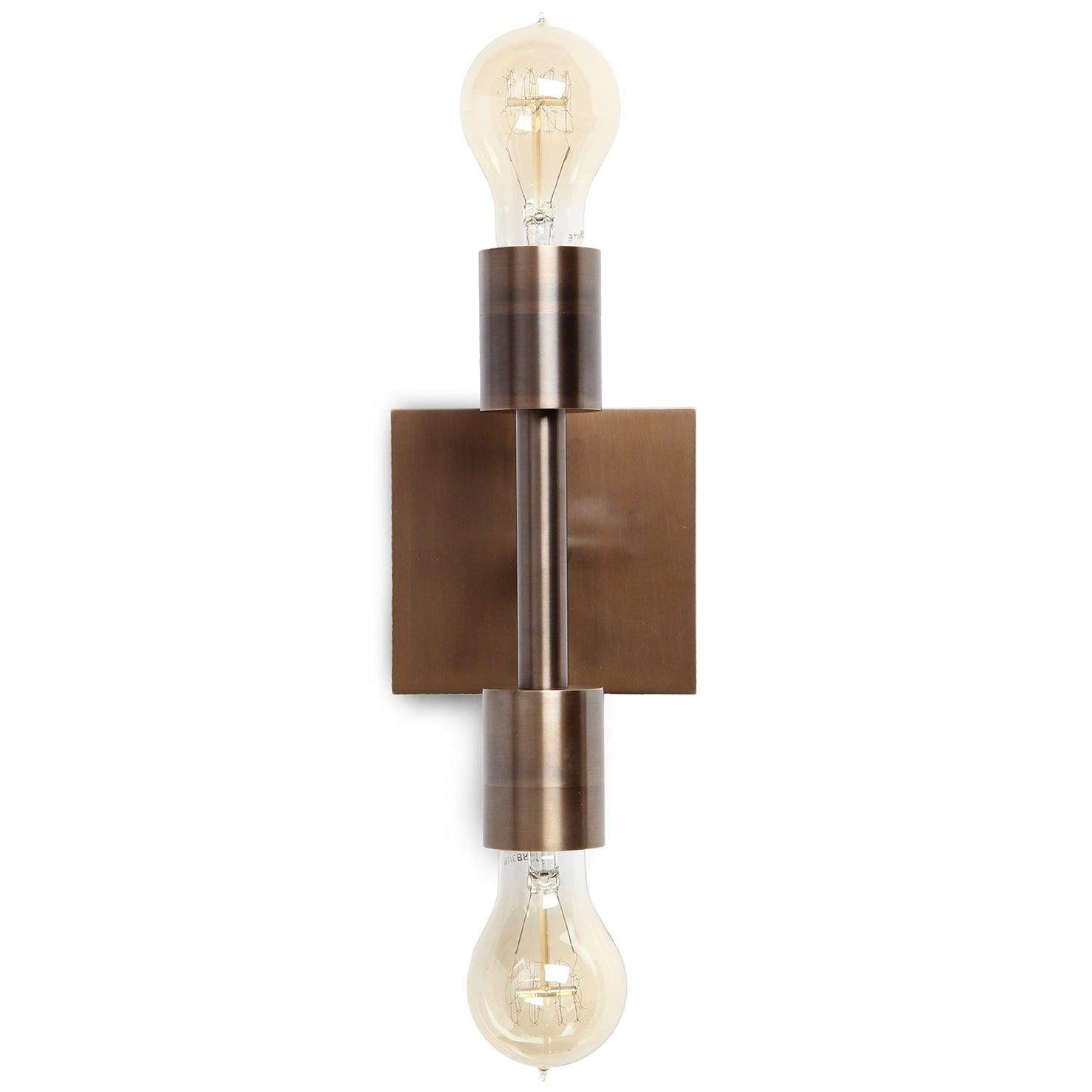Double Wall Light - Lighting - WYETH WYETH