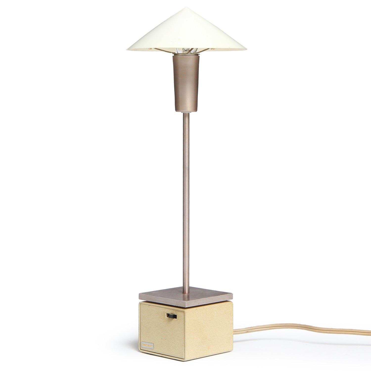 Petite Desk Lamp - Tensor - WYETH