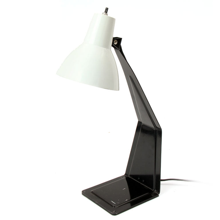 Desk Lamp - Lighting - Tensor WYETH