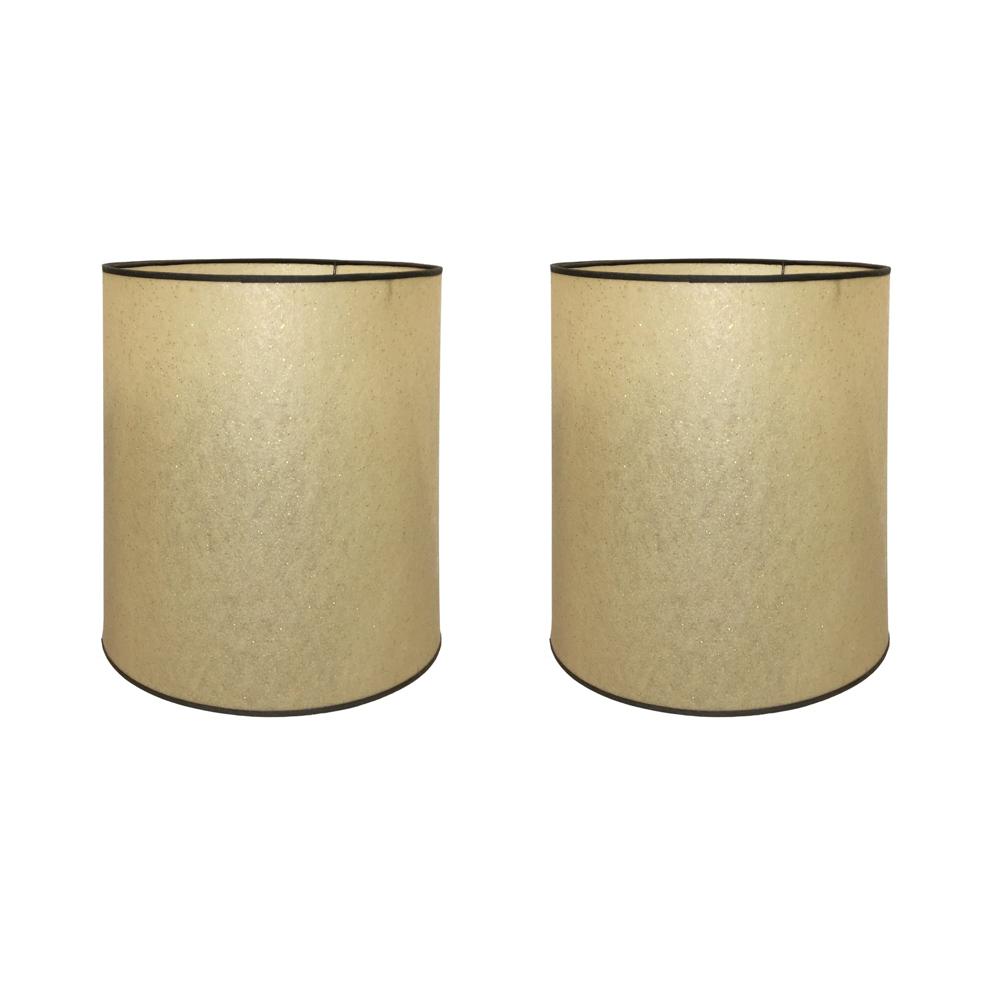 Pair of Lampshades