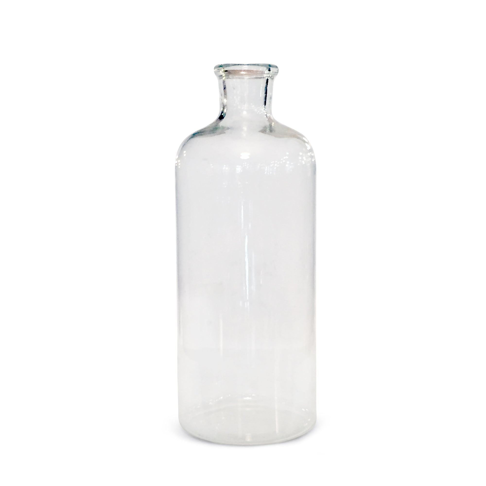 Pyrex Jug - Accessories - ----- WYETH