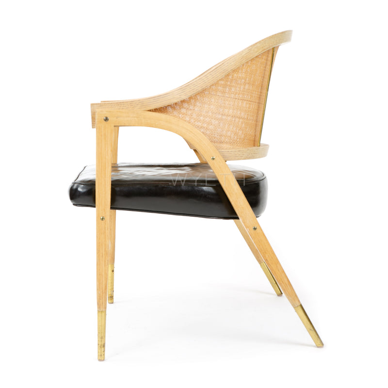 'A-Frame' Chair