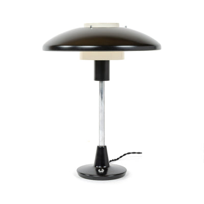 Table or Desk Lamp - Lighting - ----- WYETH
