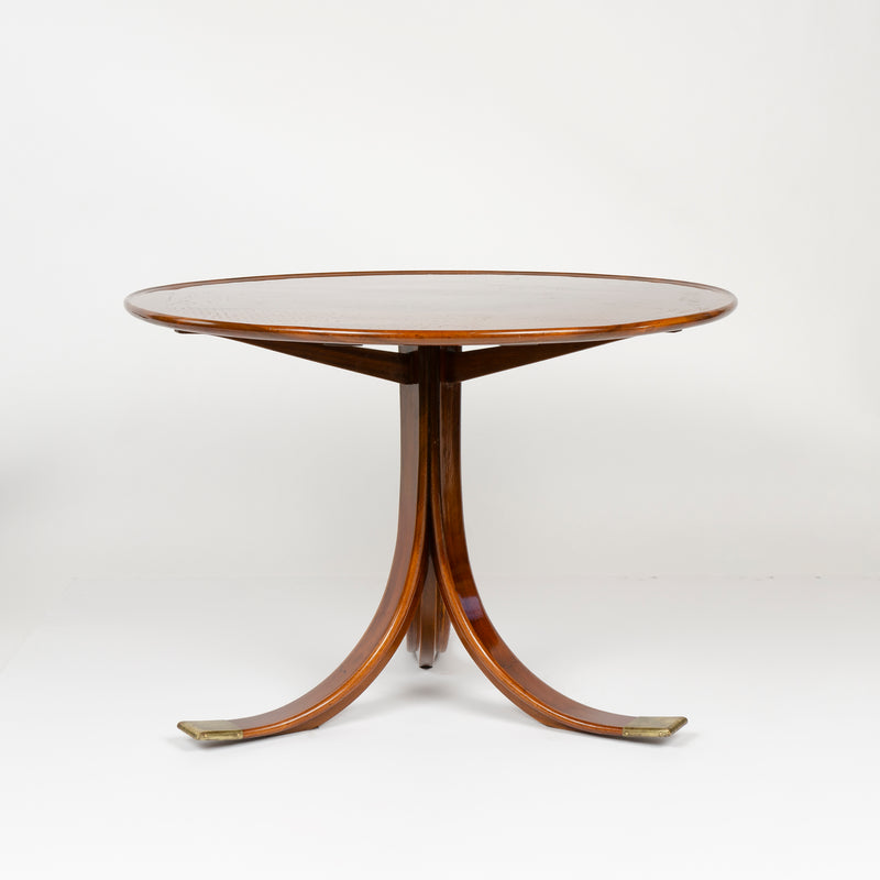 Occasional Table - Tables - Frits Henningsen WYETH