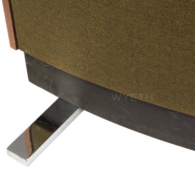 Fabric Screen - Accessories - Knoll WYETH