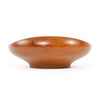 Shallow Bowl - Accessories - Finn Juhl WYETH