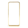 WYETH Bronze Wall Mirror - Mirrors - WYETH WYETH