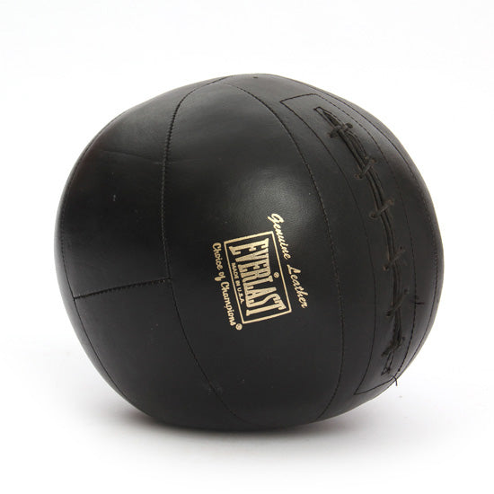 Everlast Medicine Ball - Accessories - Everlast WYETH