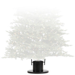 WYETH Tree Stand - Accessories - WYETH WYETH