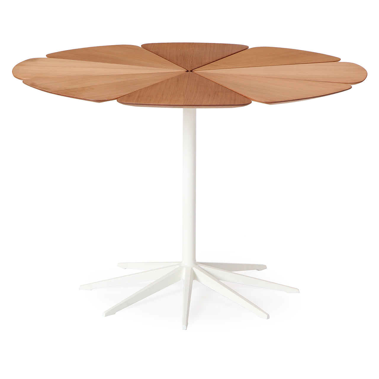 'Petal' Dining Table