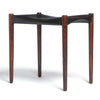Simple Stool - Ejner Larsen & Aksel Bender Madsen - WYETH
