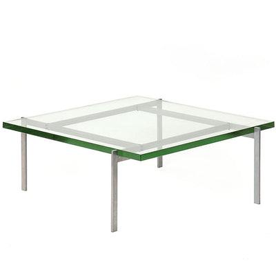PK-61 Low Table