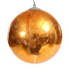 Oversized Glass Ornament - Accessories - ----- WYETH